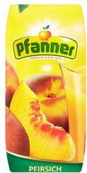 Pfanner Őszibarack nektár 0,2L
