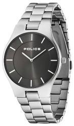 Police PL14640MS