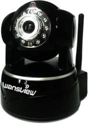 WansView NCM-620GB