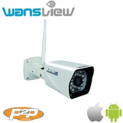 WansView NCM-750GB