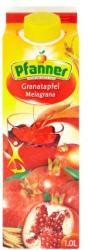 Pfanner Gránátalma ital 1L