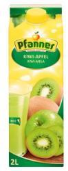 Pfanner Kivi-alma ital 2L