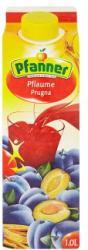 Pfanner Szilva ital 25% 1L