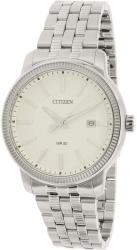 Citizen BI1081