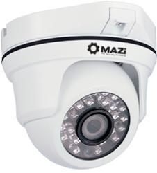 MAZi TVE-12IR