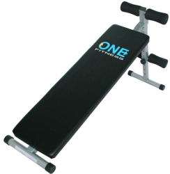 One Fitness L8213