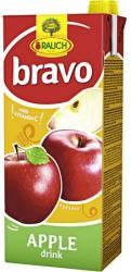 Rauch Bravo alma ital 1,5L