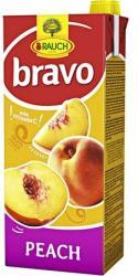 Rauch Bravo őszibarack ital 1,5L