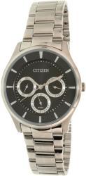Citizen AG8351