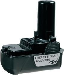 Hitachi 10.8V 1.5Ah (BCL1015)