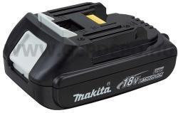 Makita BL1815N 18V 1.5Ah Li-Ion (632A54-1)