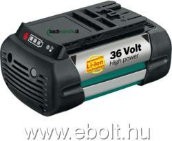 Bosch 36V 2.6Ah Li-Ion (F016800301)