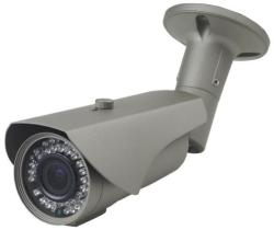 Videomatix TurboVTX 2030HQ