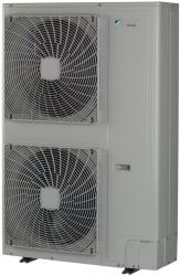 Daikin AZQS140BY1 Siesta Sky Air