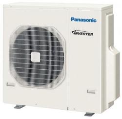 Panasonic CU-2E15SBE