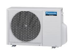 Panasonic CU-4E23SBE