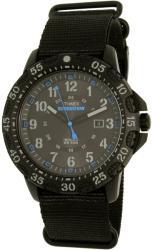 Timex TW4B035