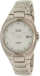 Citizen BM6200