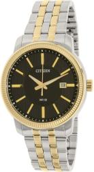 Citizen BI1088