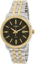 Citizen BI1088