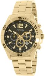 Citizen AN8122
