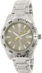 Citizen BI1040