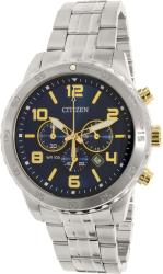 Citizen AN8134