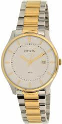 Citizen BD0048