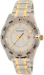 Citizen BI1044