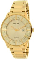 Citizen AW1262