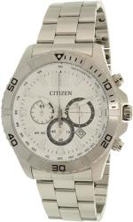 Citizen AN8120
