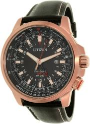 Citizen BJ7073