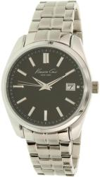 Kenneth Cole 100243