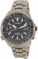 Citizen CB0140