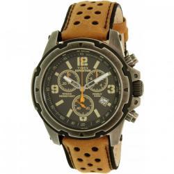 Timex TW4B015