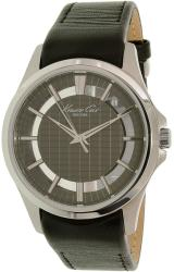 Kenneth Cole 100222