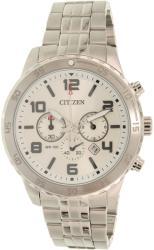 Citizen AN8130