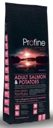 Profine Adult Salmon & Potato 3kg