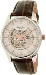 Kenneth Cole 100271