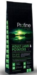 Profine Adult Lamb & Potato 3kg