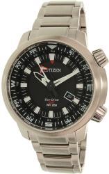 Citizen BJ7080