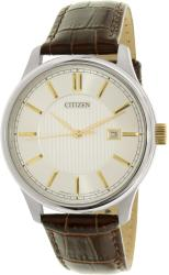 Citizen BI1054