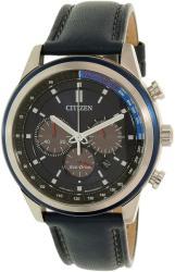 Citizen CA4031