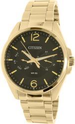 Citizen AG8322