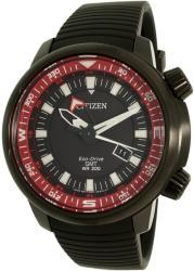 Citizen BJ7085
