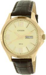Citizen BF2003