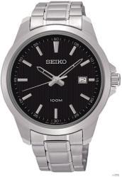 Seiko SUR155