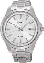 Seiko SUR151