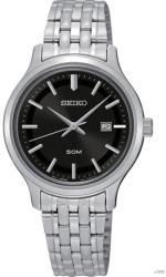 Seiko SUR795