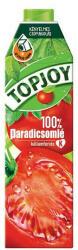 Topjoy Enyhén fűszerezett 100%-os paradicsomlé 1L